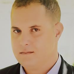I24news isra l un musulman pour la premi re fois - Grille indiciaire commissaire de police ...