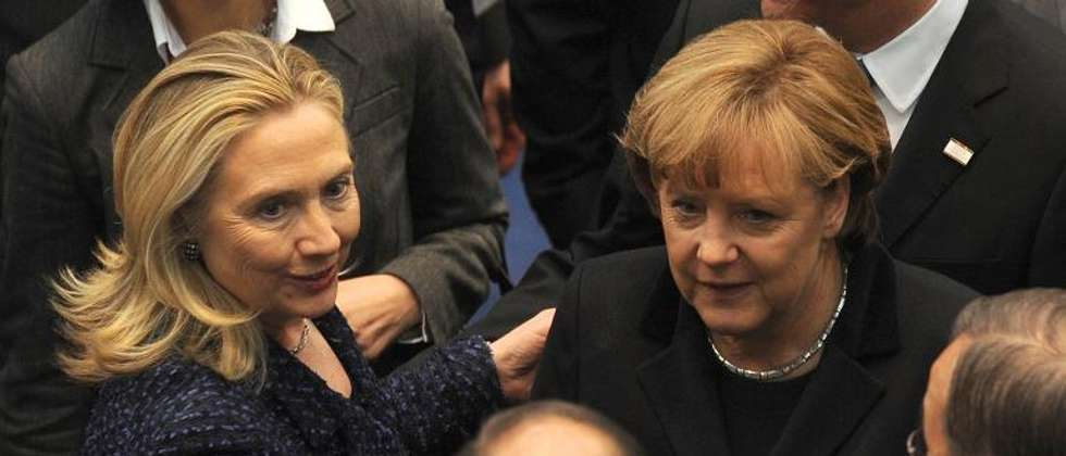 German secret service world war 2