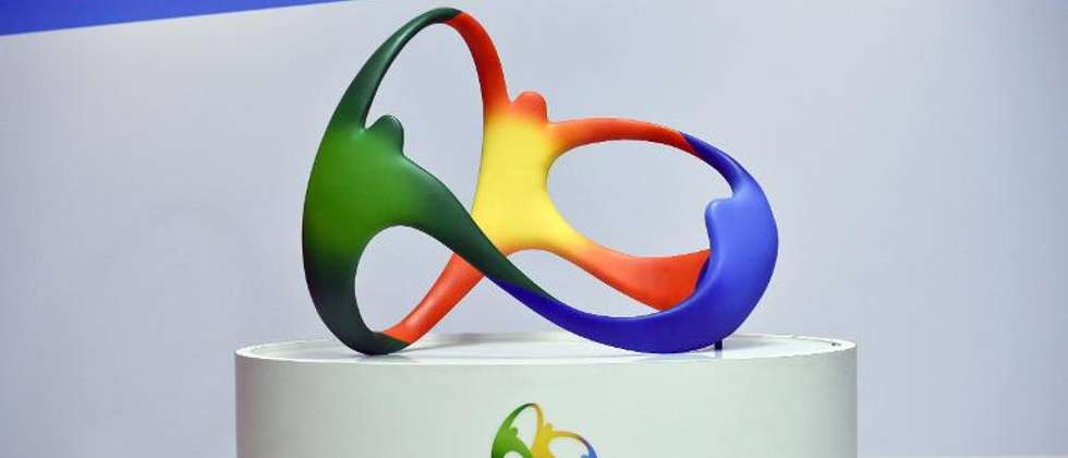 Rio 2016 Olympic Games organizers launch their bid to recruit 70,000 volunteers for the first Games to be held in South America ( Yasuyoshi Chiba (AFP/File) )