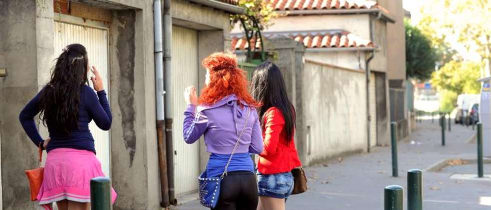 muzhskaya-prostitutsiya-g-kiev