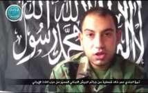 جندي لبناني خامس يعلن انشقاقه عن الجيش (شبكة مراسلي المنارة البيضاء)