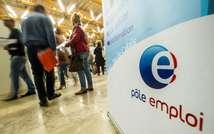Après une légère embellie en août, le chômage est reparti à la hausse en septembre (Philippe Huguen (AFP/Archives))