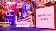 credits/photos : US embassy election party in Tel Aviv on November 8, 2016