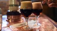 "ائتمانات/صور : Belgian beer culture has made it on UNESCO's ""intangible"" heritage list"