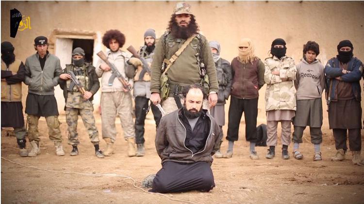 Al-Qaeda militants escape Iraq's Abu Ghraib prison