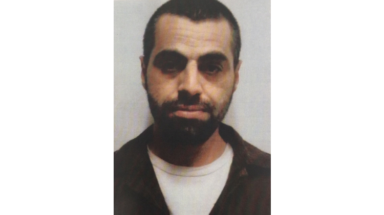 Arab caught trying to establish ISIS cell in Israel