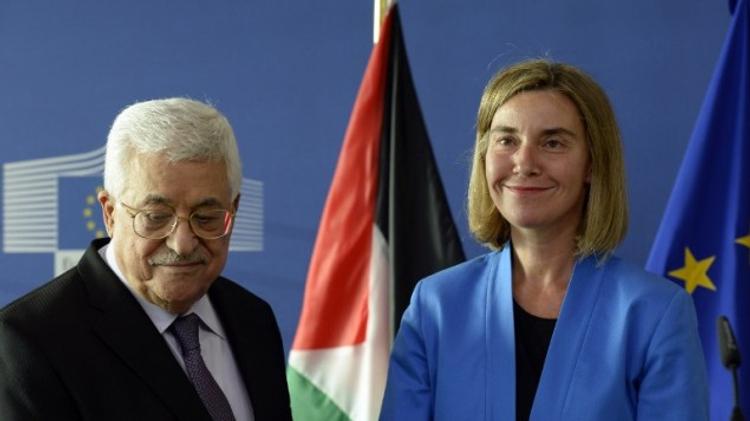 Selon l'UE, le boycott d'Israël est protégé par la liberté d'expression