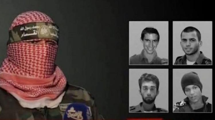 القسام وإسرائيل مفاوضات الإعلام 3c980af64094d02b662a246ae78d168879d3ca6e.jpg