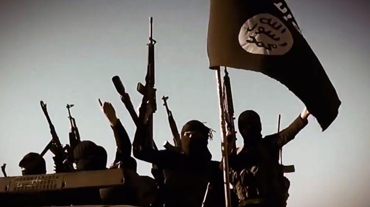 Plusieurs attentats déjoués, 10 terroristes liés à l'EI arrêtés — Russie