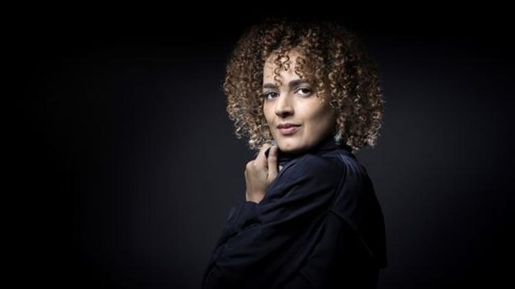 « Chanson douce » est le deuxième roman de Leïla Slimani