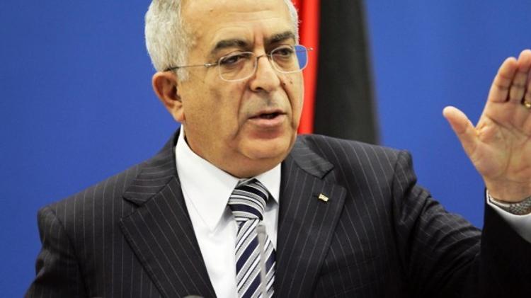 Libye: Un nouvel envoyé spécial de l'Onu pour surmonter l'impasse politique