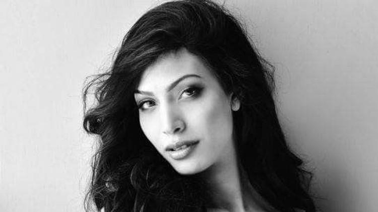 Talleen Abu Hanna, transgenre arabe israélienne va représenter l'Etat hébreu en septembre pour le concours de Miss Trans Monde 2016 à Barcelone
