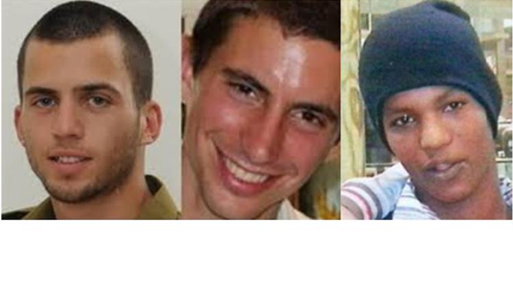 Le Caire demande au Hamas de négocier avec Israël concernant les otages