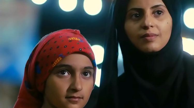 قاصرات اليمن تنافسن على أفضل فيلم في الأوسكار