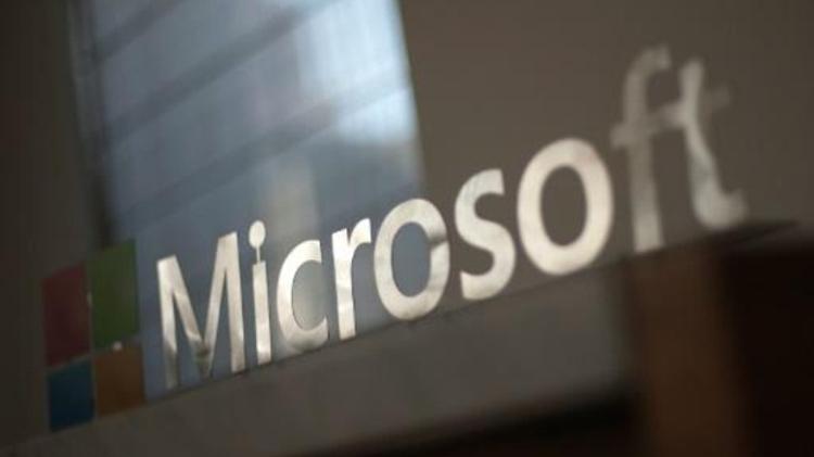 مايكروسوفت تشارك في جلسة بمجلس الأمن حول الإرهاب الرقمي