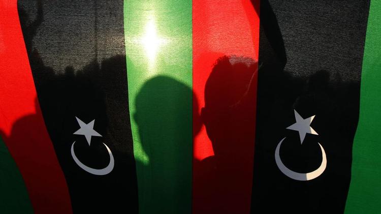 Le chaos règne en Libye depuis la chute de la dictature de Mouammar Kadhafi.