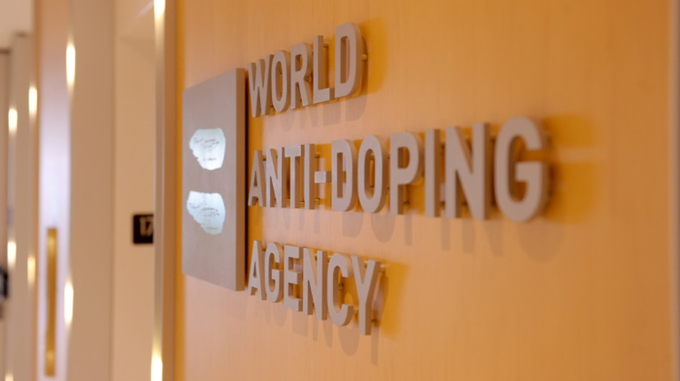 OIympic leaders begin summit on global anti-doping system