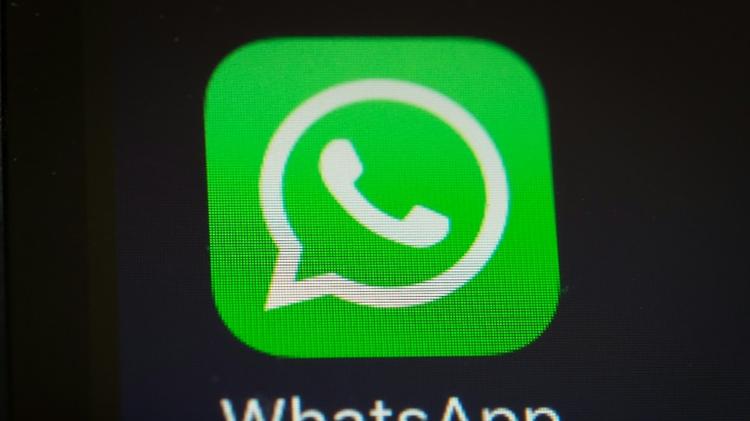 La messagerie mobile WhatsApp, filiale de Facebook, a annoncé lundi avoir franchi la barre symbolique du milliard d'utilisateurs, ce qui pose plus que jamais la question de son modèle économique