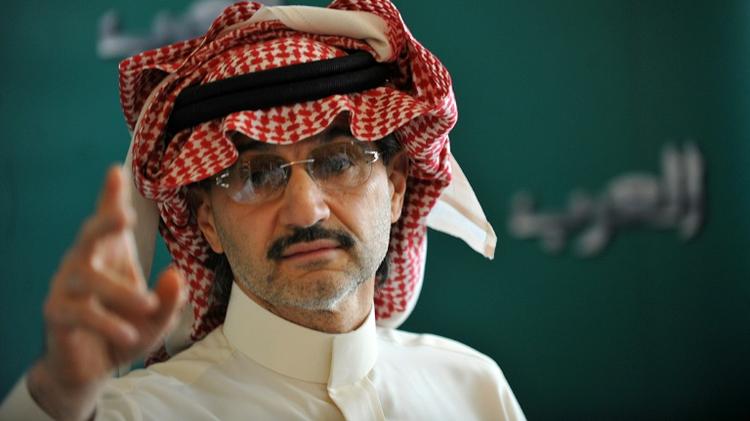 """الأمير السعودي الوليد بن طلال يبيع فندق """"فور سيزونز"""" الفاخر في تورونتو بمبلغ 170 مليون دولار أميركي"""
