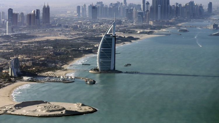 Low oil prices have hit profits of Gulf-listed companies
