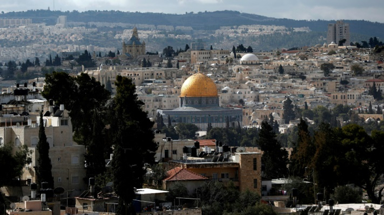 لجنة وزارية إسرائيلية تُصادق على قانون