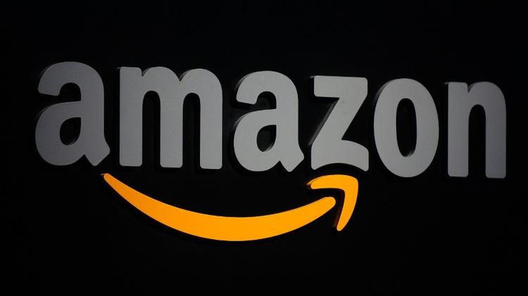 """اطلقت شركة """"امازون"""" العملاقة جهازا لوحيا جديدا من نوع """"كيندل"""" بسعر متدن في سوق الكتب الالكترونية التي تشهد منافسة بسبب العرض الكبير المتوافر من قبل الاجهزة اللوحية المتعددة الوظائف"""