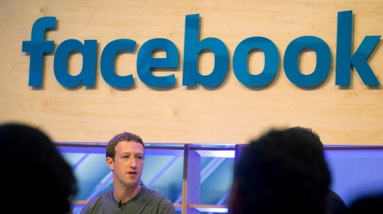 Facebook a annoncé lundi lancer un espace entièrement consacré à la vente et l'achat d'objets et produits entre ses membres