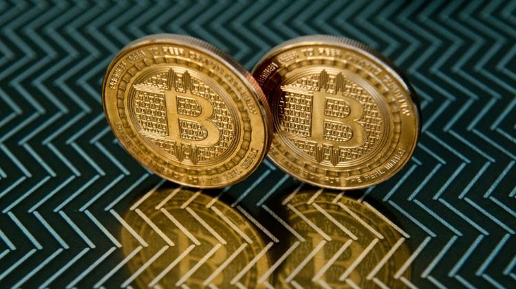 Craig Wright a fourni des pièces connues comme étant seulement détenues par le créateur de bitcoin
