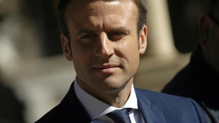 VIDÉO. Guerre d'Algérie : Emmanuel Macron lâche une nouvelle bombe