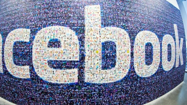 دفع موقع فيسبوك 4,17 مليون جنيه (4,63 مليون يورو) ضرائب شركات في بريطانيا في 2015 كما اعلن الاحد بعد ان تعرض لانتقادات شديدة لدفعه ضرائب بقيمة 4327 جنيها في البلاد في 2014