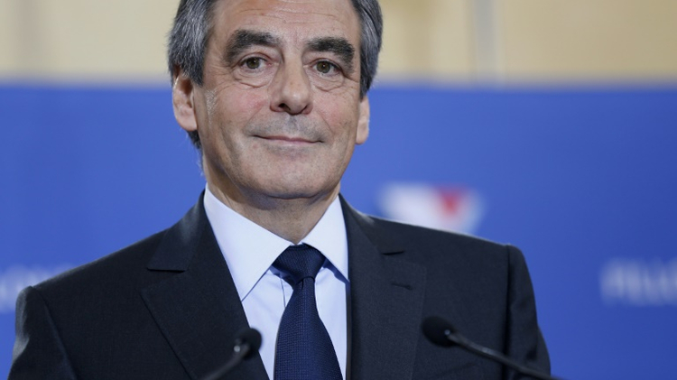 Laurent Wauquiez débarqué de la présidence du parti Les Républicains