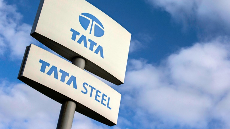 40000 related jobs at risk if Tata Steel closes, says IPPR