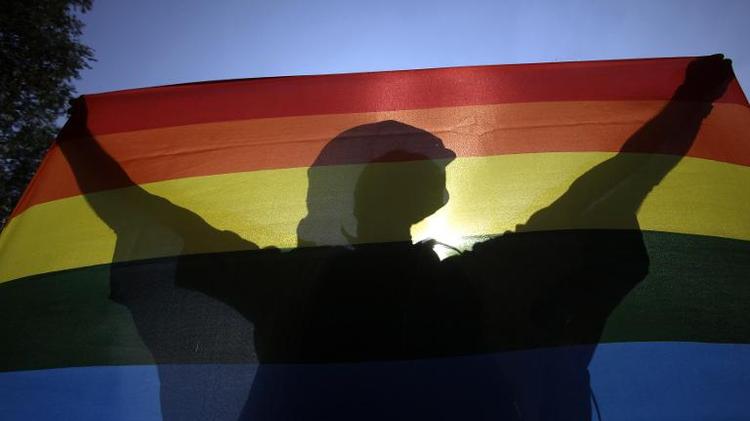 blog rencontre gay flag à Gagny