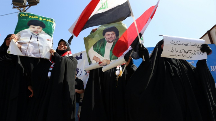 thousands-of-iraqis-answer-call-for-protest