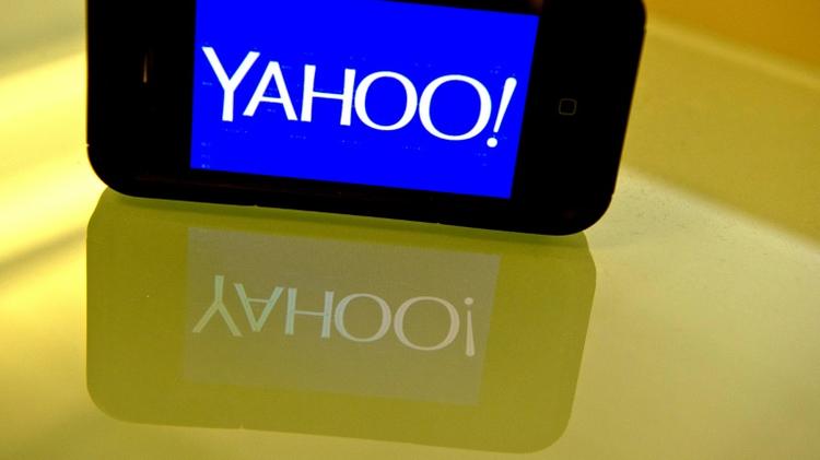 Yahoo!: 500 millions de comptes piratés, probablement par une entité liée à un Etat