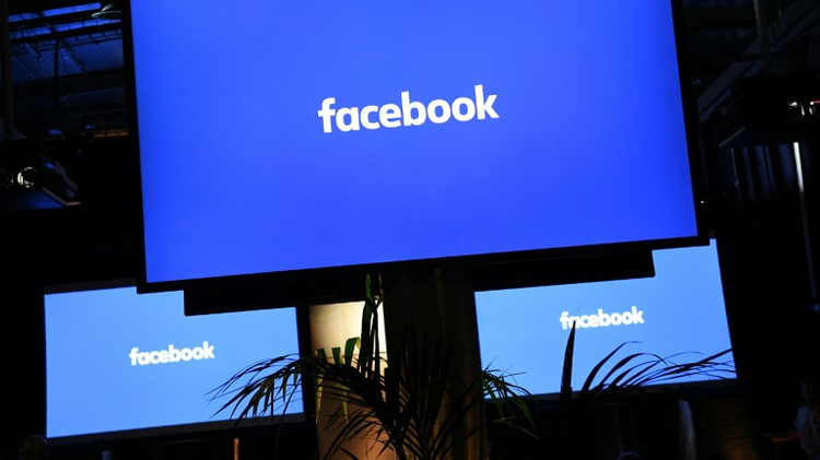 Facebook said said that profit leapt 166 percent to $2.4 billion on revenue that rose to $7 billion from $4.5 billion during the same third-quarter period a year earlier