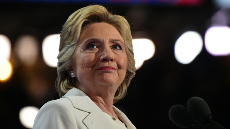 Hillary Clinton delays trip to Charlotte after plea from mayor