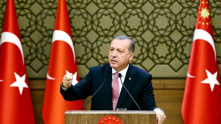 Les avocats de Gülen craignent pour sa vie