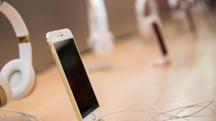 Apple a enjoint ses utilisateurs de mettre à jour son système d'exploitation iOS après l'attaque du téléphone d'un dissident émirati grâce à un logiciel espion israélien