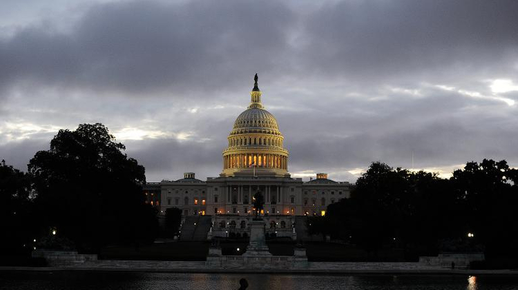 Negotiators from the US Senate and House of Representatives have unveiled a $1 trillion spending bill, eliminating the threat of another government shutdown, at least until October