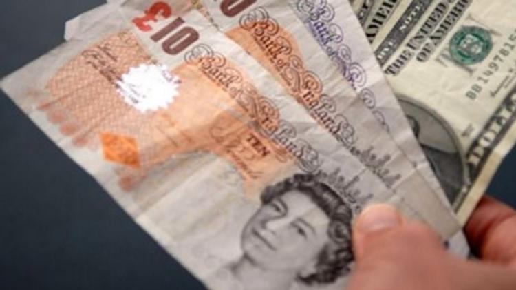 La Banque d'Angleterre prête à débloquer 250 milliards de livres (Carney)