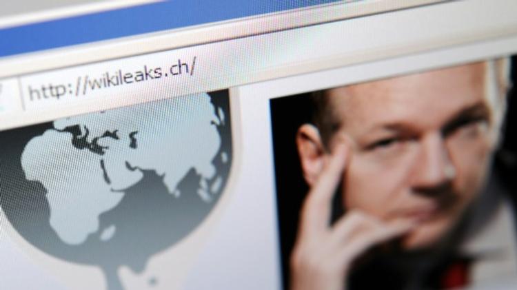 ويكيليكس يكشف عن قيام وكالة الأمن القومي الأمريكية بالتجسس على قادة العالم