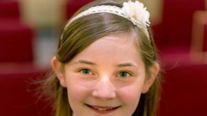 Musical wunderkind, 11, puts on opera in Vienna
