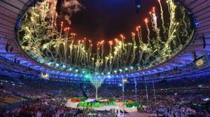 'Marvellous' Rio flames out as Japan takes baton