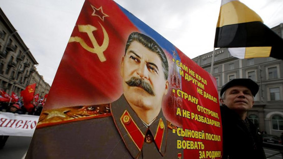KGB operated network of moles in Israel during Soviet era: report