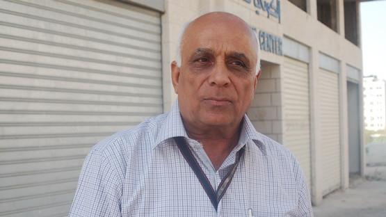عبد الستار قاسم للمحققين: أبو مازن ليس رئيسا