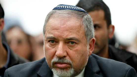 Israel will not allow Hamas to rearm itself, says defense minister