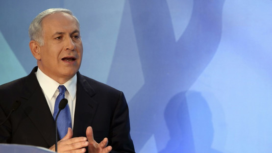 Netanyahu reportedly walks back on settlement deal for Amona evacuees