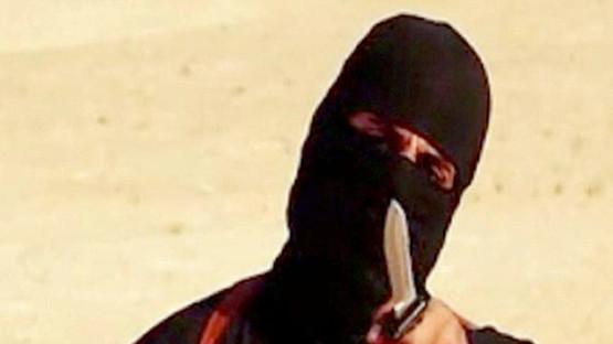 Islamic State executioner Jihadi Ringo sailed aboard 2009 Gaza flotilla