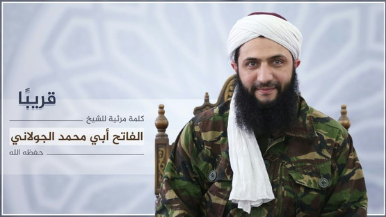 Syrian Qaeda branch announces split, formation of new group